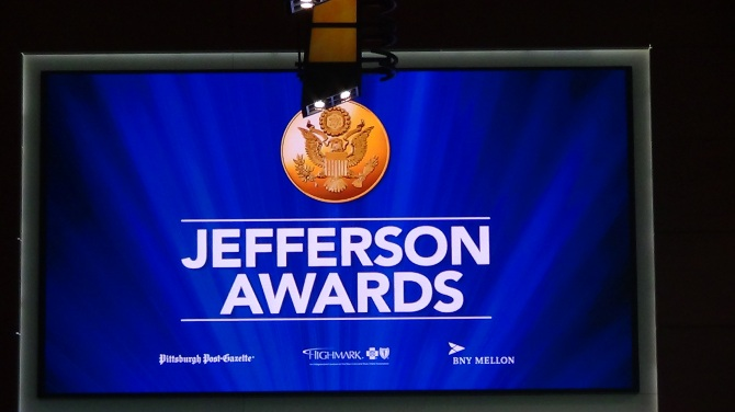 2015 Jefferson Awards - 001
