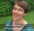 Alice Ambrose