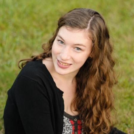 Erin Kavanagh