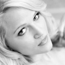 Brittney Freeman