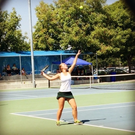 kylee-tennis-4